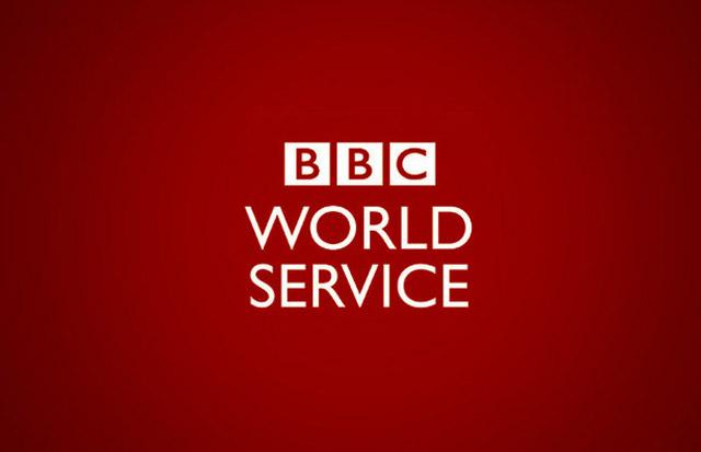BBCWorldService_0