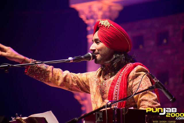 Satinder-Sartaaj-0837