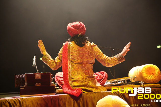 Satinder-Sartaaj-571A2288