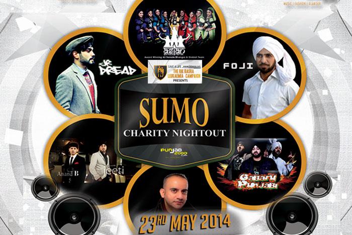 Sumo-Charity-Nightout-Flyer