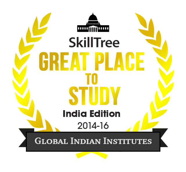 "India Set To Showcase Its Educational Prowess At ""Skilltree Great Place To Study"""