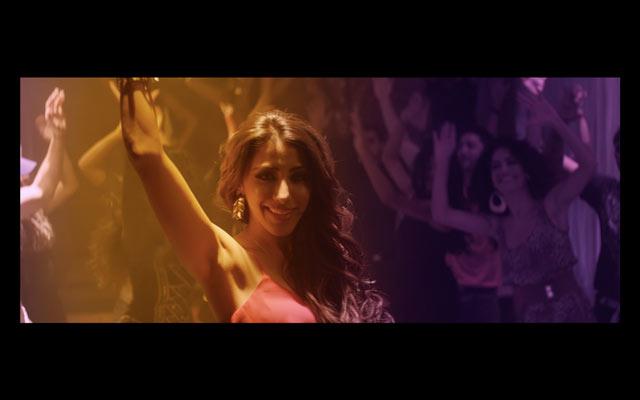 Bombay-Nights-21