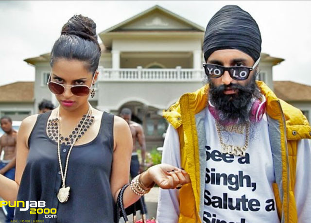 #LEH - IISuperwomanII & Humble The Poet