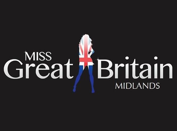 Ms-Great-Britain-Logo