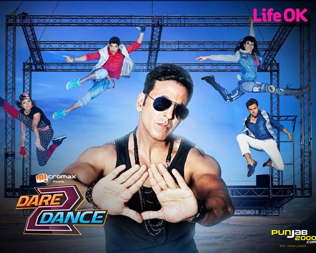 Akshay-Kumar--Dare-2-Dance-(2)
