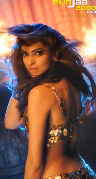 Deepika-Happy-NEw-Year-JPG