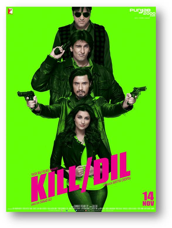 KillDil-5