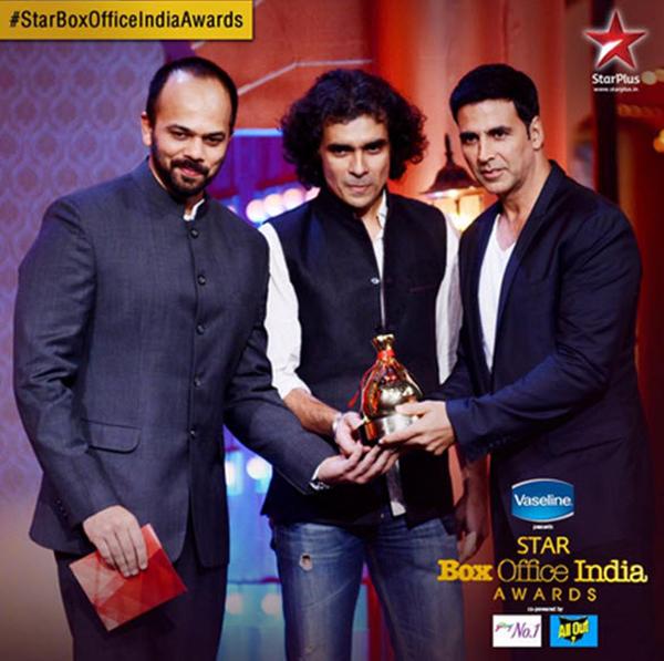Akshay-1000--Crore-Award