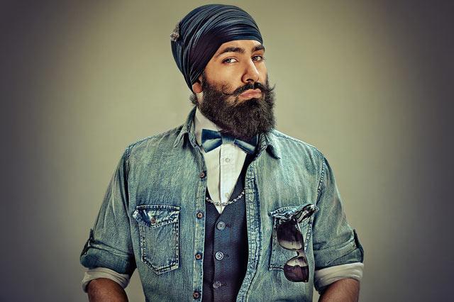 Chaz-Singh-Fliy