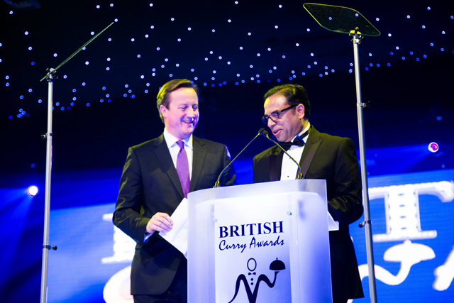 British-Curry-Awards2013-(2)