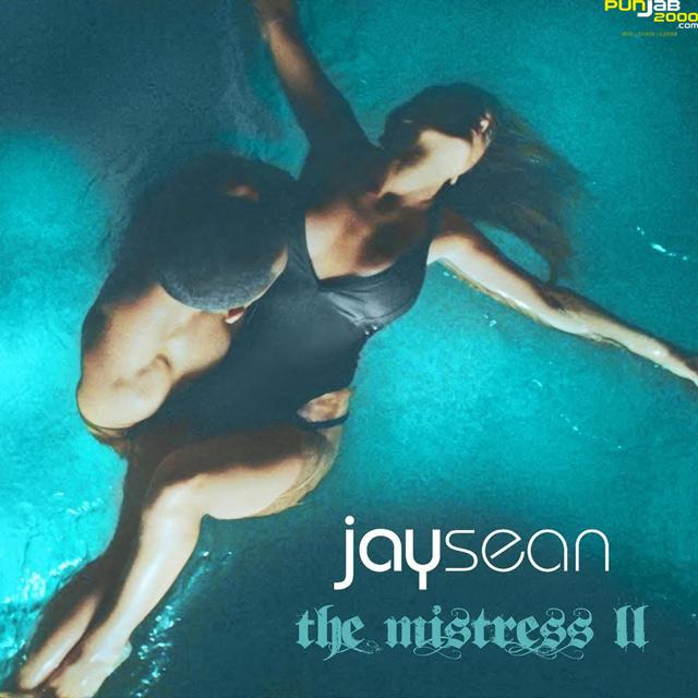 Jay-Sean_MIstress2