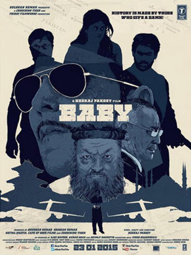 Akshay-Baby-Poster-(2)