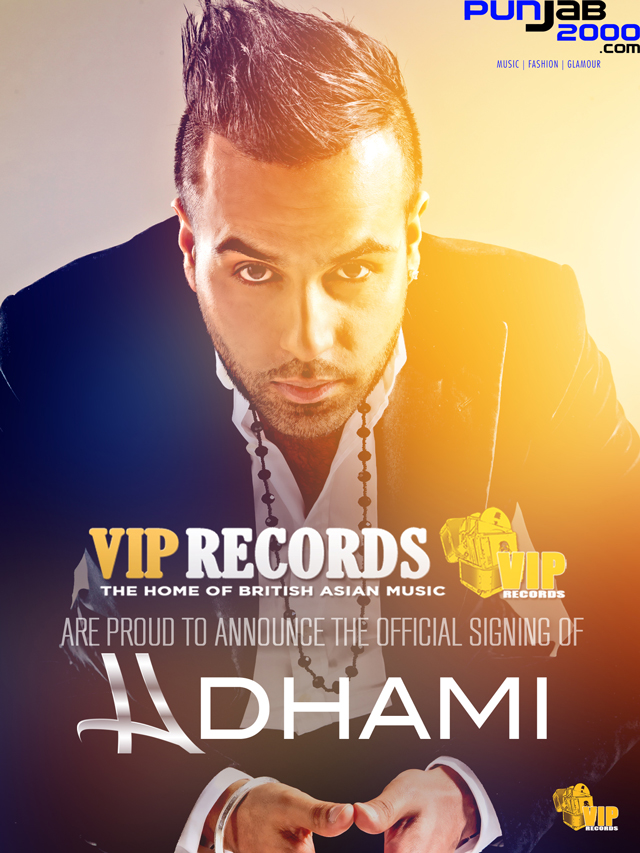 H_Dhami_Cover