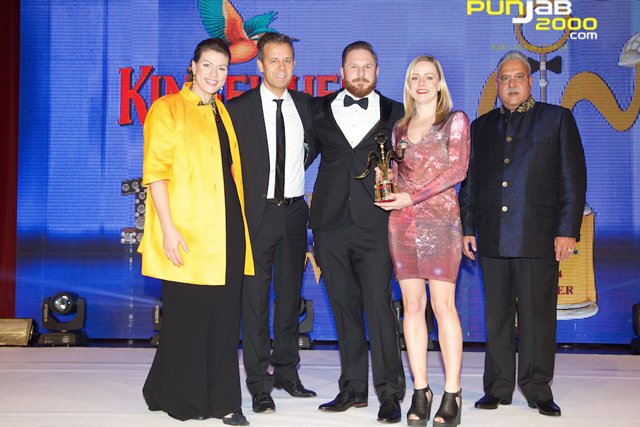 Kate-Silverton-Pat-Sharp-Best-Casual-Dining-Dishoom-Dr-Vijay-Mallya--(2)