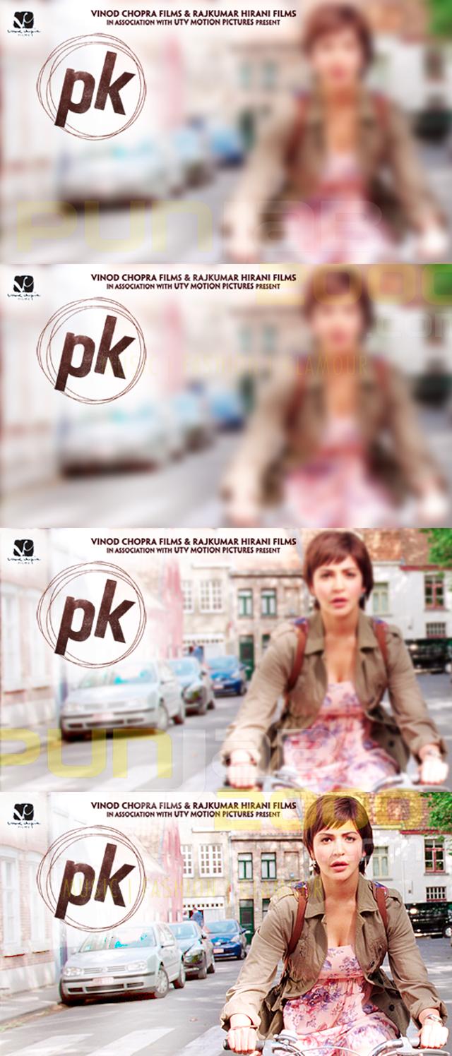 PK-_AnushkaSharma_Banner