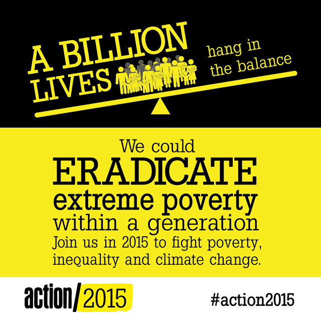 ACTION2015-image