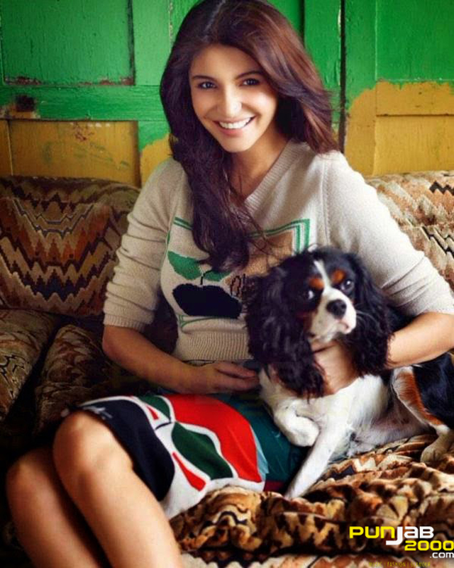 Anushka-Sharma---Vogue-India,-January-2015-2