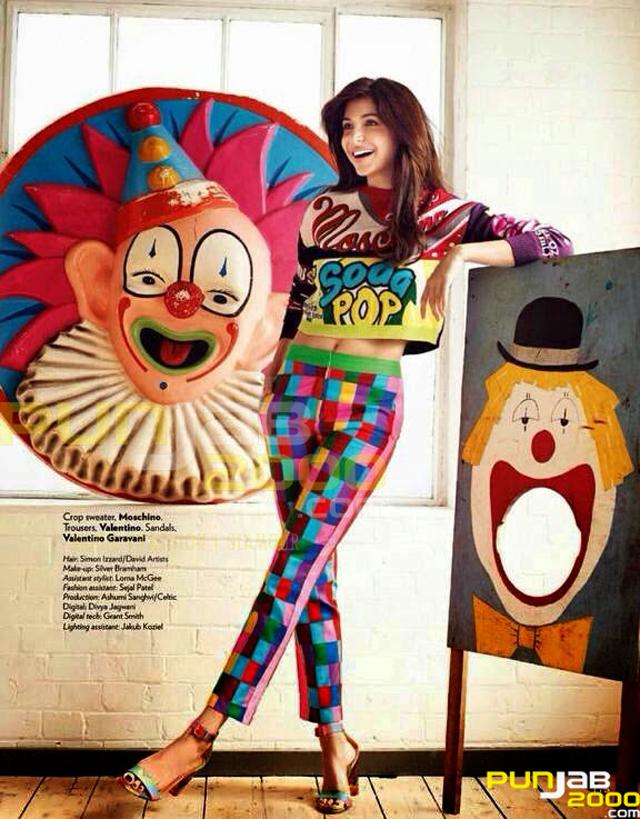 Anushka-Sharma---Vogue-India,-January-2015-5