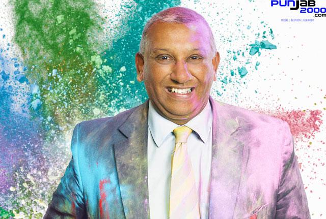 Manoj_Shah