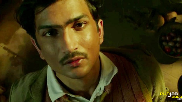 Detective-Byomkesh-Bakshy1