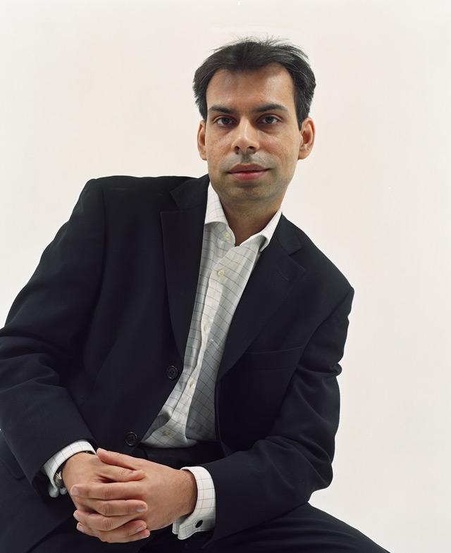 Dr-Pankaj-Sharma