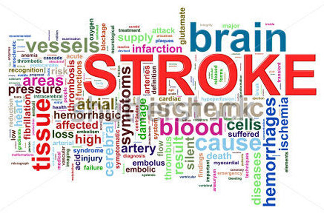 PHE-Stroke-Awareness-Campaign