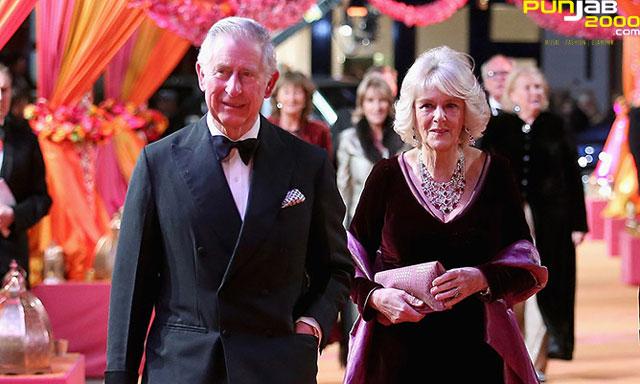 Prince-Charles-And-Carmilla