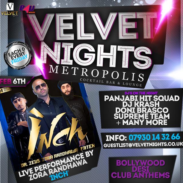 Velvet-Nights-Zora-(2)
