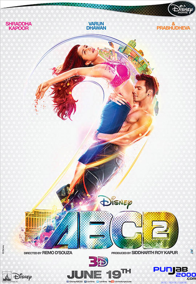 ABCD-2-Poster-(2)