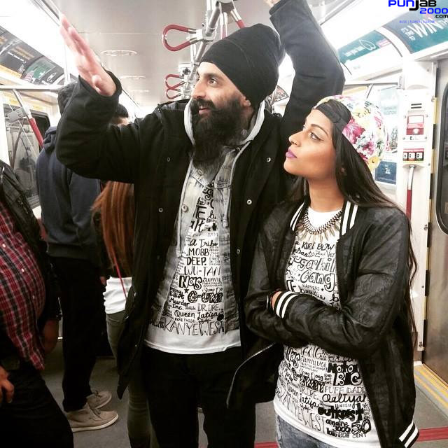 Humble_Lilly-Singh