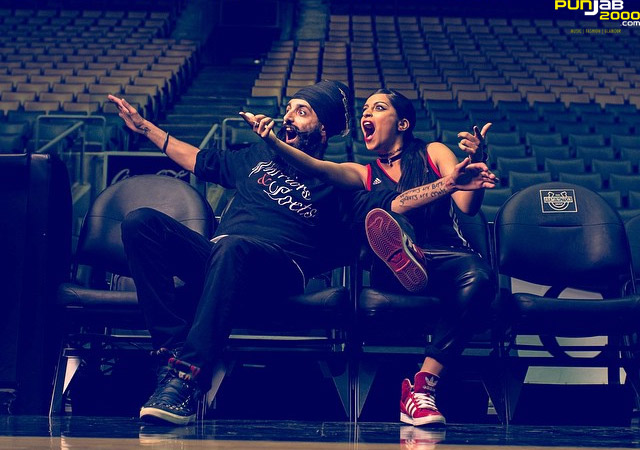 Humble_Lilly_Singh