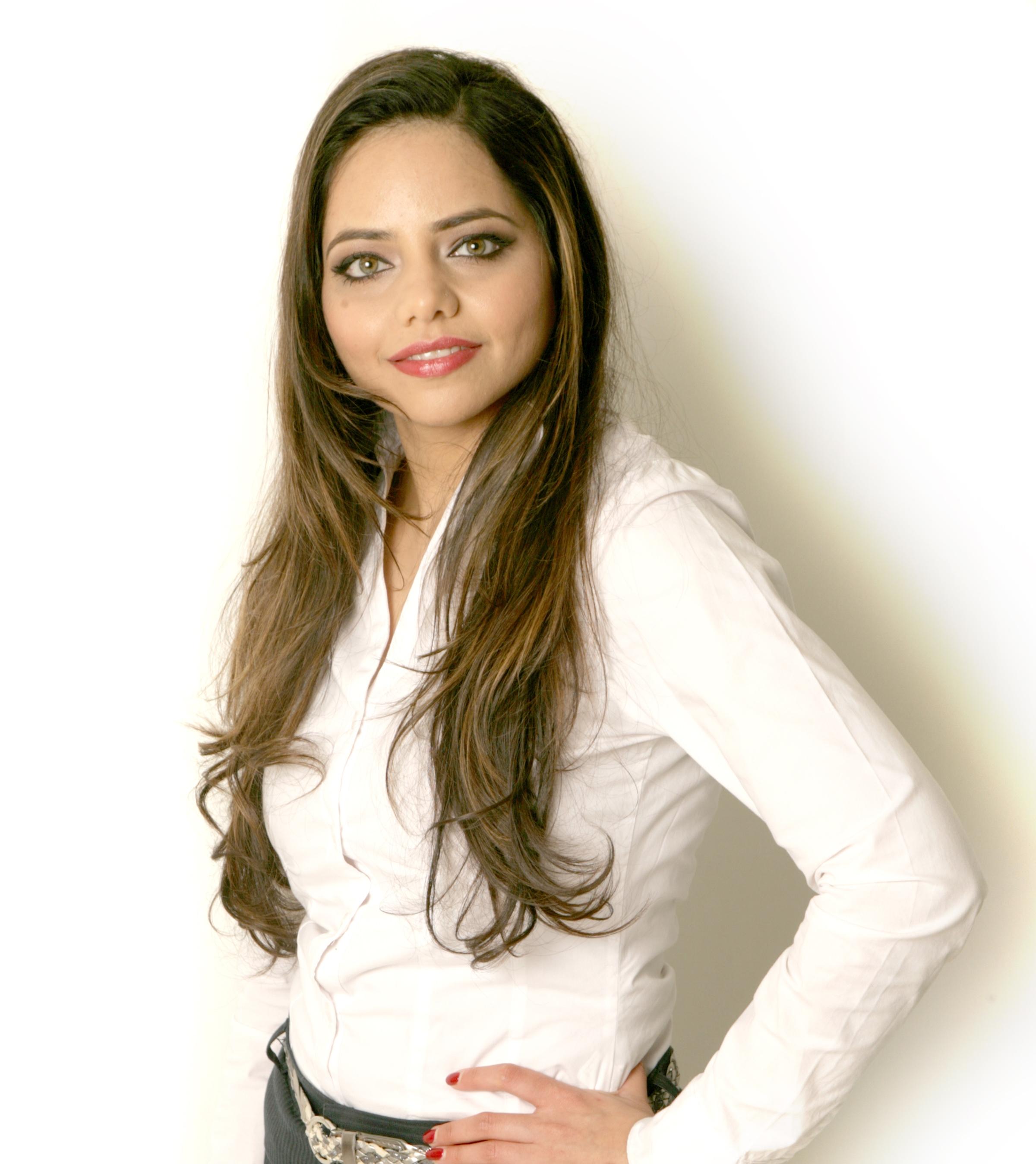 Rachanaa Jain_