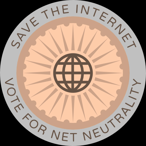 Save The Internet Images Save The Internet