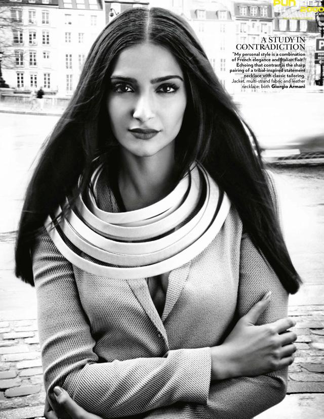Sonam_Kapoor_Vogue_April2015_2