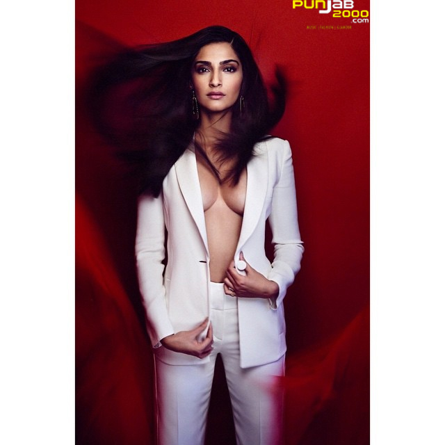 Sonam_Kapoor_Vogue_Bare_Chested