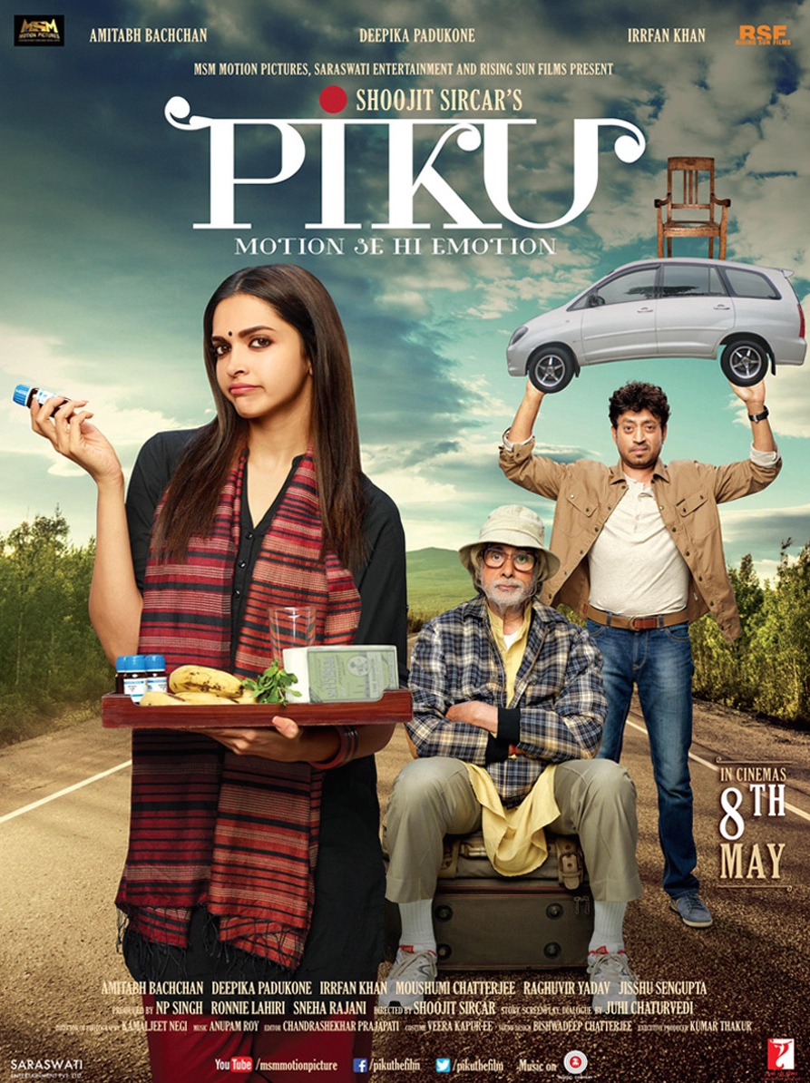 Deepika-Padukone-in-piku-movie-wallpaper