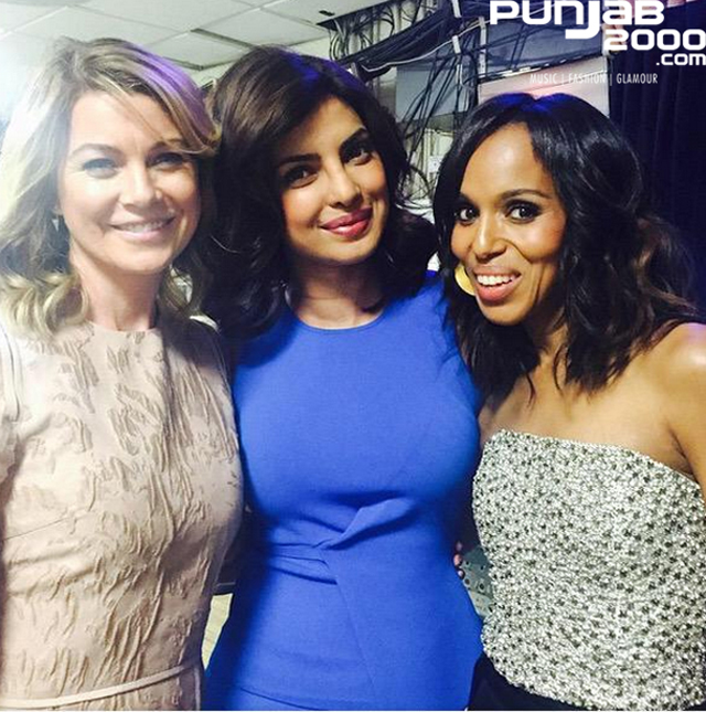 Ellen-Pompeo-Kerry-Washington-Priyanka-Chopra