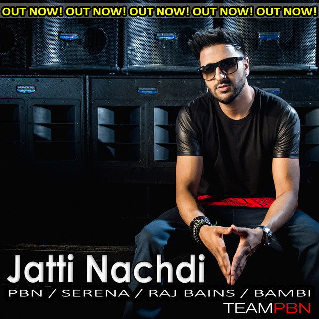PBN_Jatti-Nachdi
