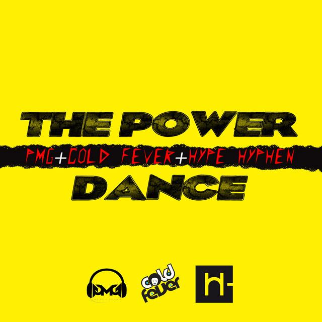 The-Power-DAnce