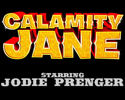 calamity-jane-Logo