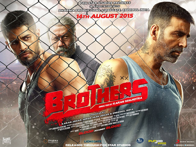 Akshay-Kumar-Brothers1