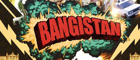 Bangistan copy