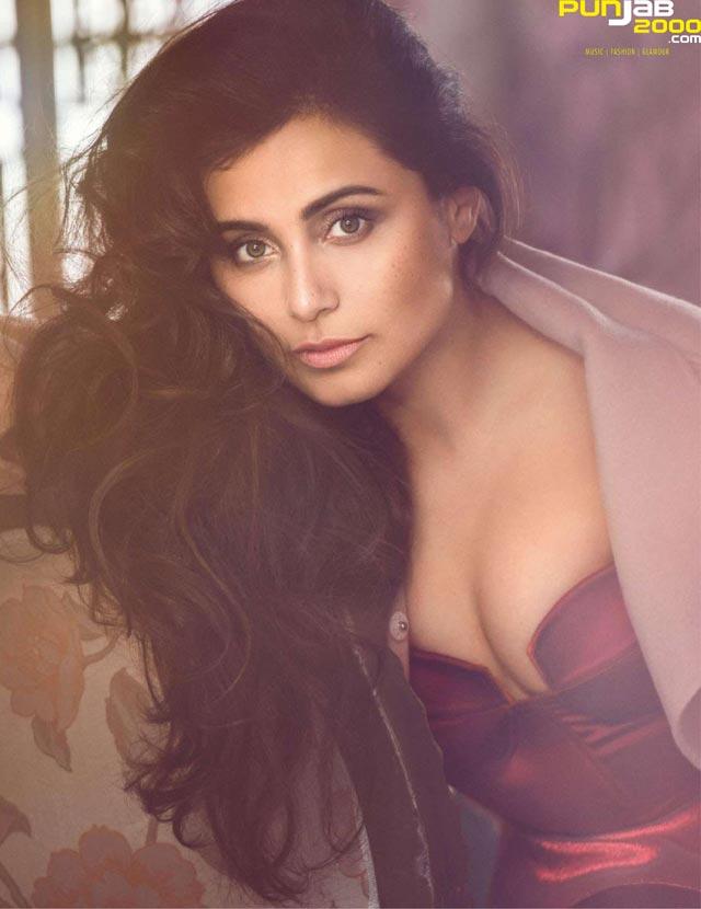 Vogue-India-August-2015_Rani_06