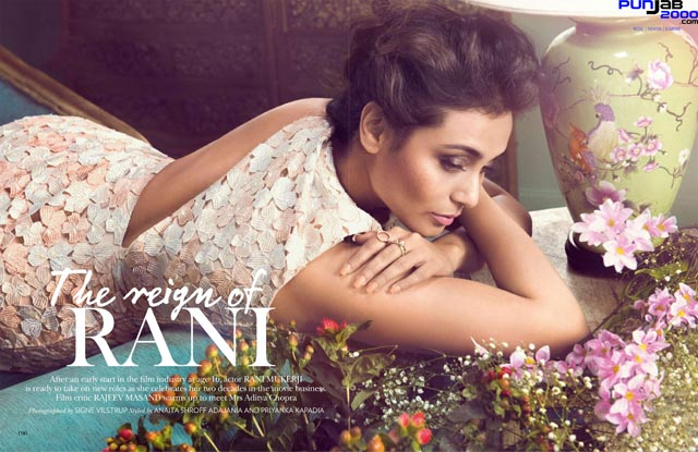 Vogue-India-August-2015_Vouge_Rani
