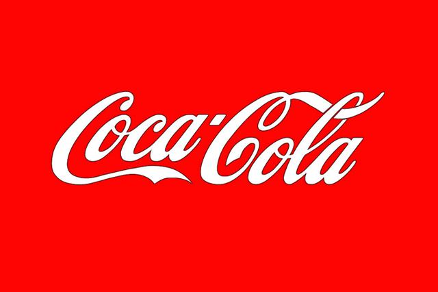coke-cola-logo