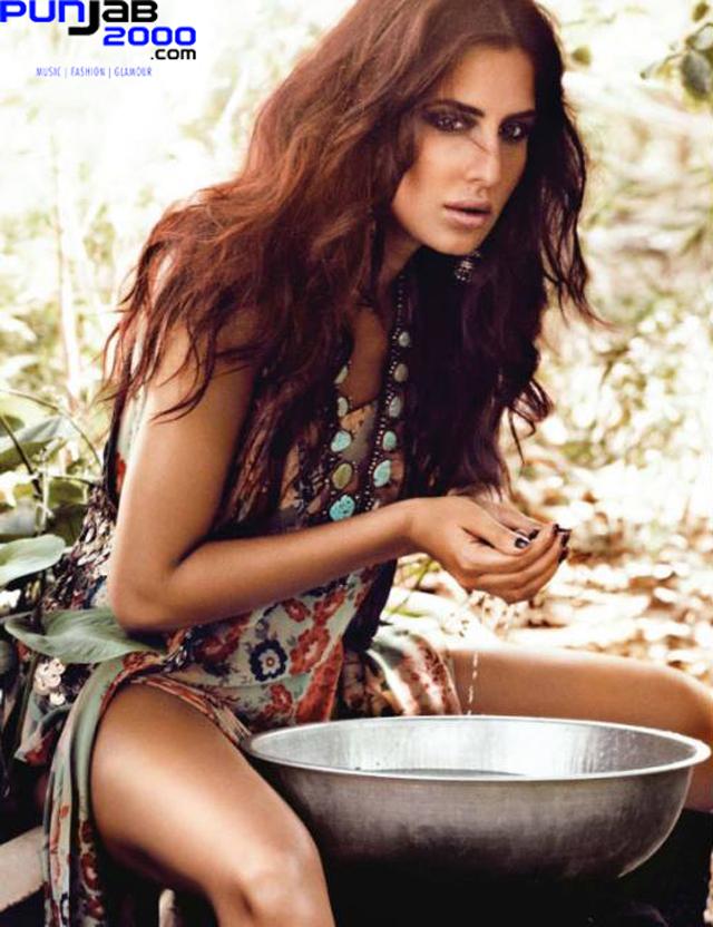 Katrina_Kaif_Vogue_2015E