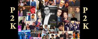 P2K family Tony Singh Pabla tribute