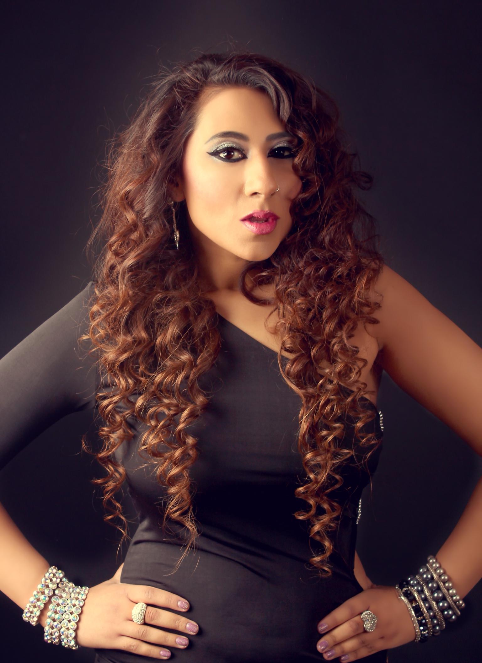 Sakina Better