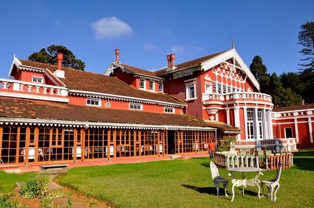 Fern-Hill-Hotel-Ooty