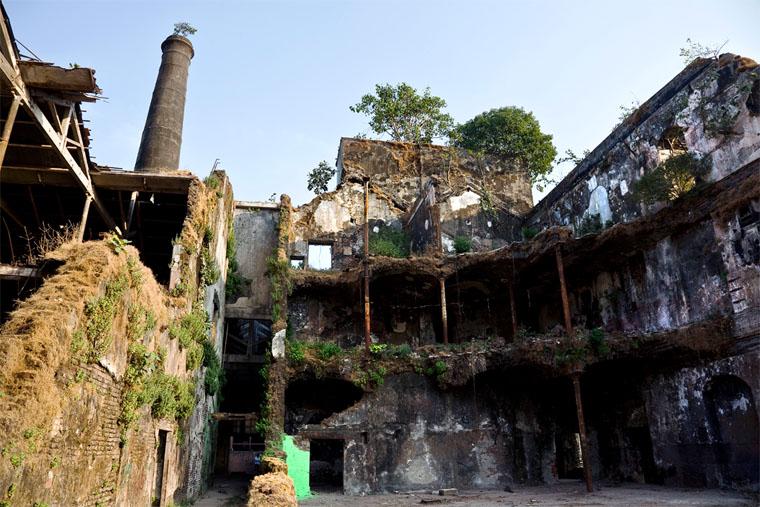 mukesh-mills